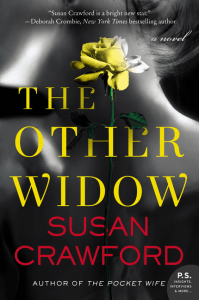 the-other-widow-cover