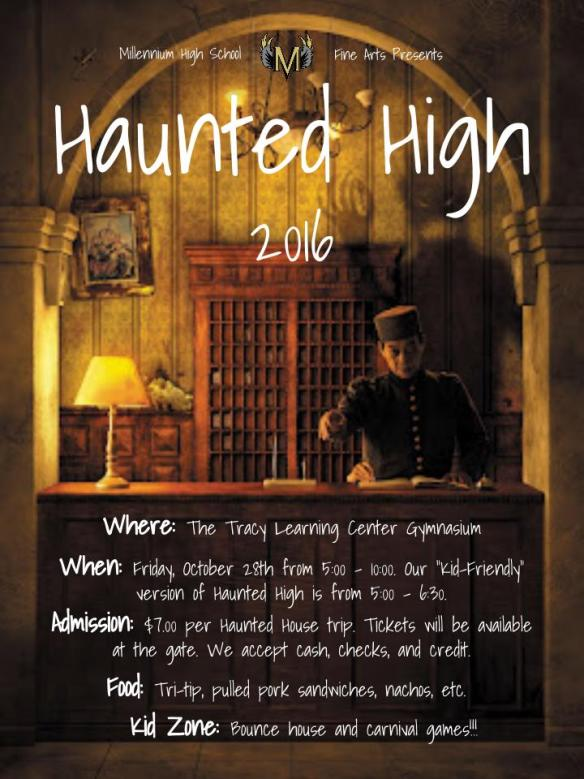 haunted-high-poster_2016
