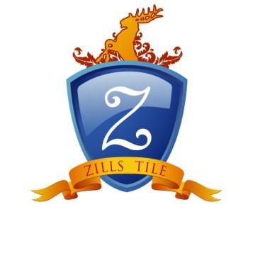 zills tile
