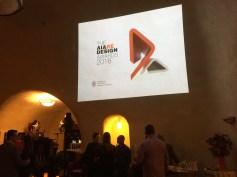 aiare-awards_cave