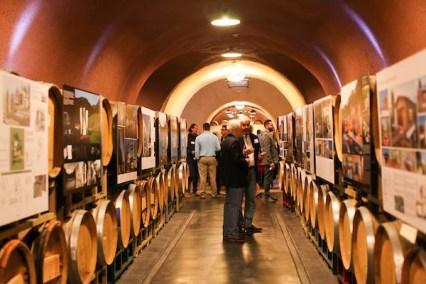 deerfield-ridge-winery-cave