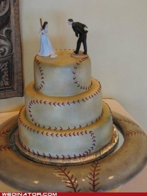 Wedding Tlcevents