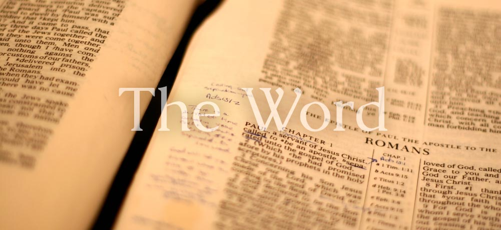 the-word-1