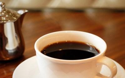 LWML Coffee and Tea Sale for Christmas!