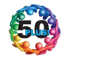 50+ Bible Study Begins Online!