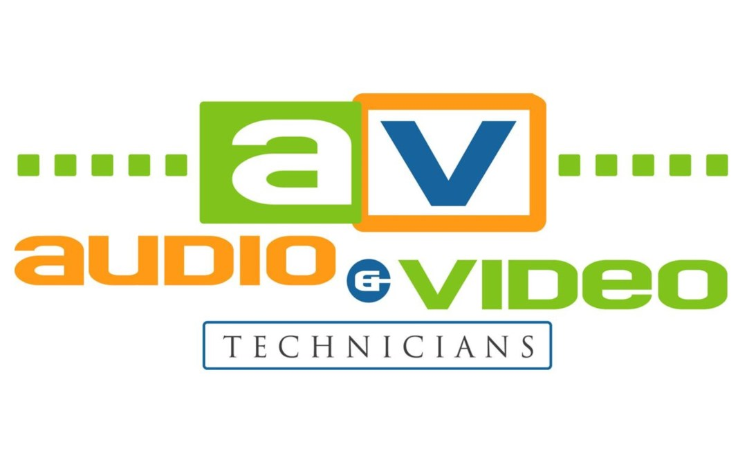 Help Needed for the AV Tech Ministry