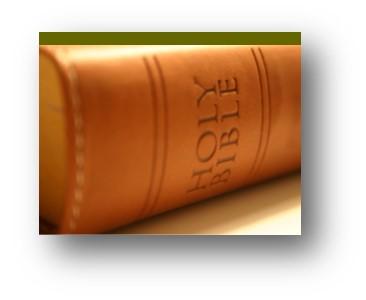 FellowshipMates Bible Study