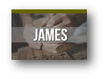 Men's Bible Study The Book of James