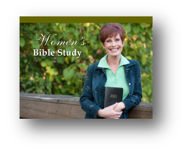 How to Get More from the Bible Bible Study