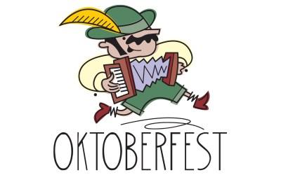 Oktoberfest Wrap-up