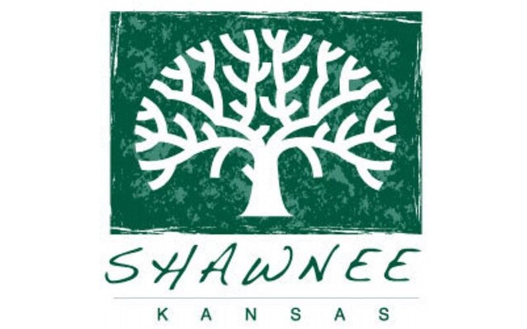 The City of Shawnee
