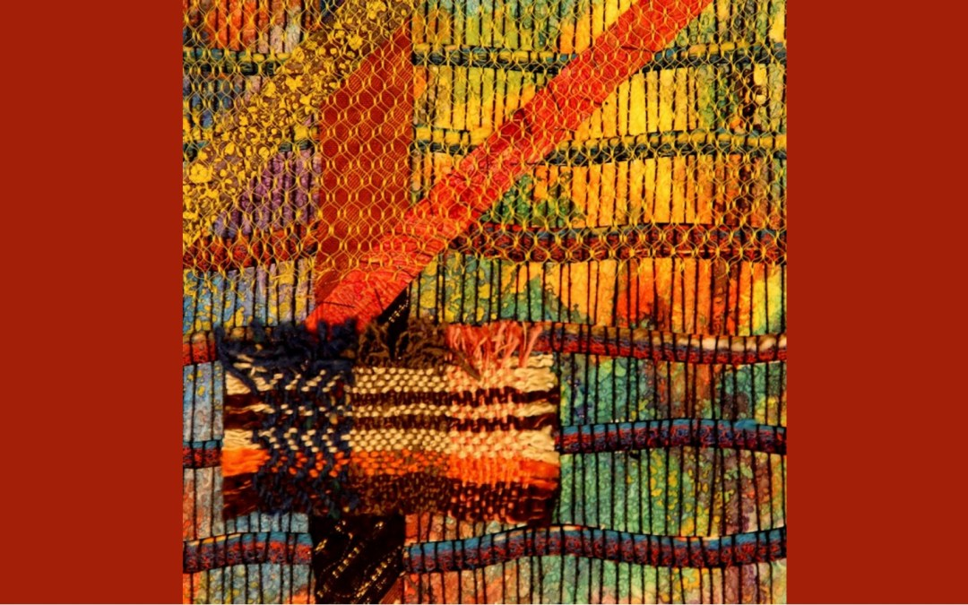 Fiber Arts Workshop – Feb. 18