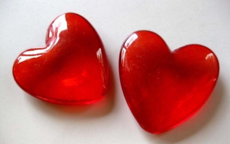 Heart to Heart Pancake Breakfast – Feb. 12