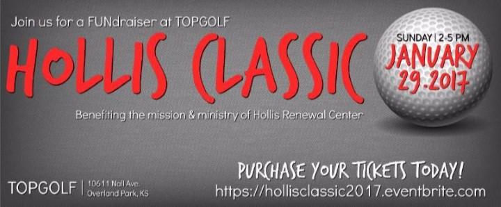 Hollis Classic 2017