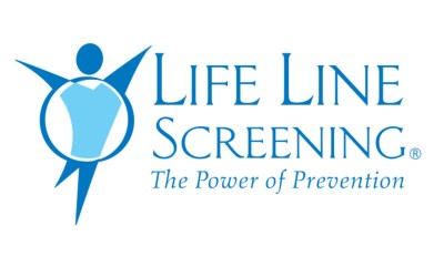 Life Line Screening – June 7