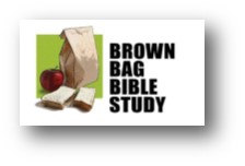 Apocrypha Bible Bible Study