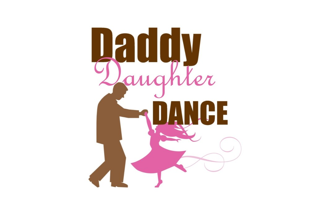 Daddy Daughter Dance at Hope