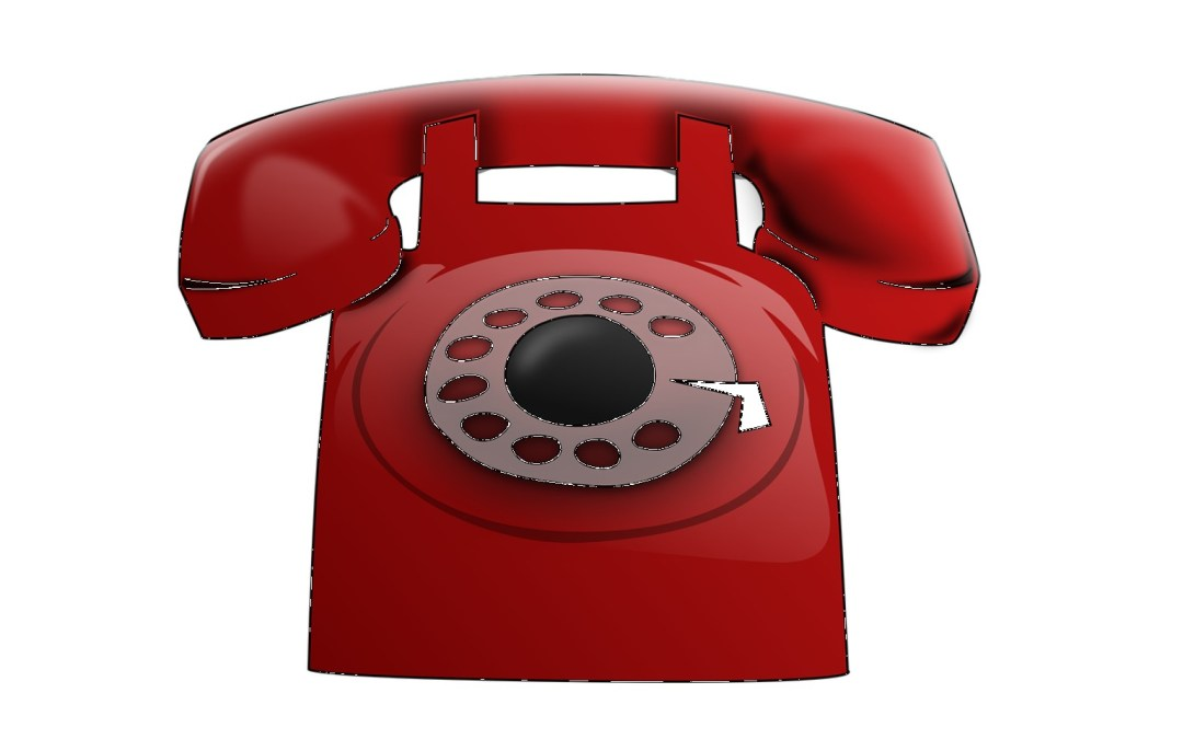 Do You Have a Preferred Phone Number?