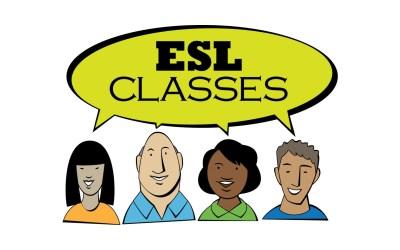 Seeking Volunteer English Teachers