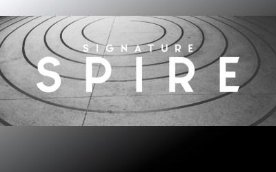 Signature Spire Concert – June 30