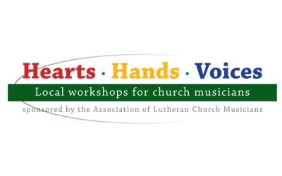 Association of Lutheran Church Musicians Workshop