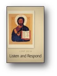 The Gospel of Matthew Bible Study