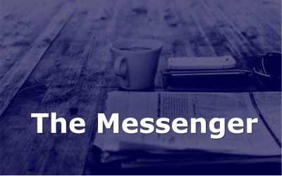 Summer Messenger Issues