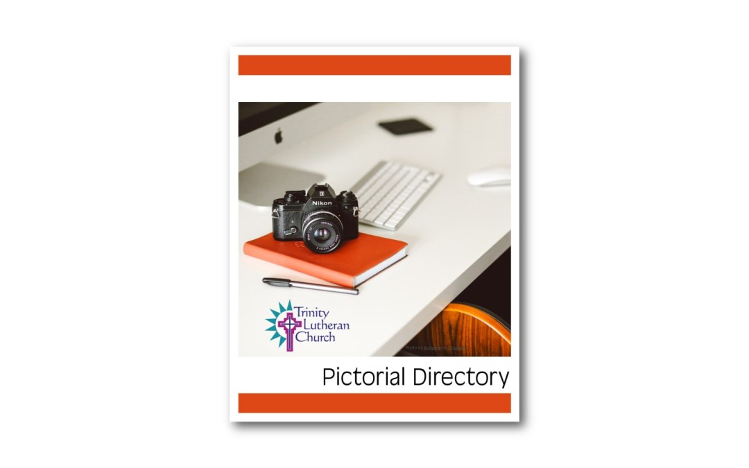 New Directories Available