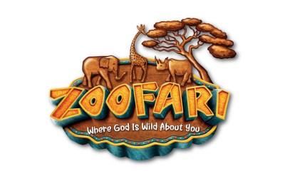 Fall Family Kickoff Zoofari: Untamed Family Fun