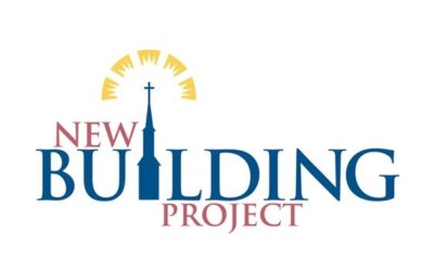 Proposed Building Project Update