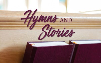 Hymns and Stories