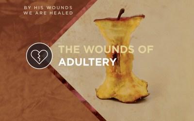 Lent 4 Midweek Worship – March 25