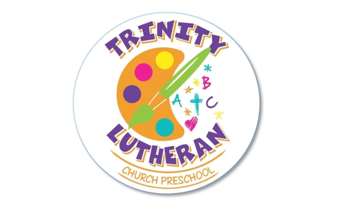 TLC Preschool Update