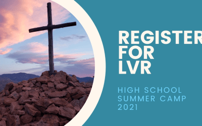 Register for LVR