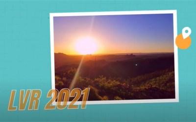 LVR Highlights 2021