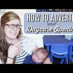 Finding Great Daycare Families Daycare Advice + Tips - Texas uploaded to TLCSchools.com Texas