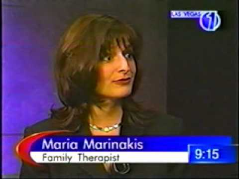 Maria Marinakis Daycare Tips Interview - TLCSchools Plano TX uploaded to TLCSchools.com Texas