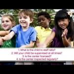 Tips On How To Choose A Daycare - TLCSchools.com Plano TX uploaded to TLCSchools.com Texas