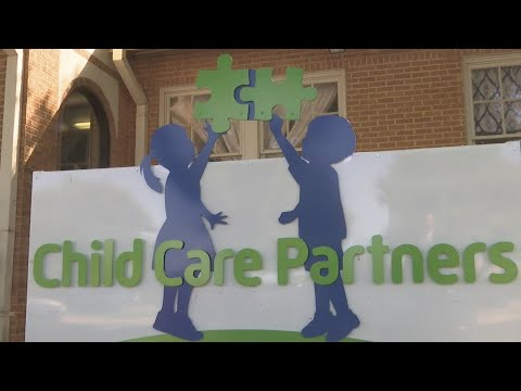 Childcare Covid Precautions - TLCSchools.com Plano TX, Uploaded to Category: Daycare & COVID 19. Tags: Localnews, Video.