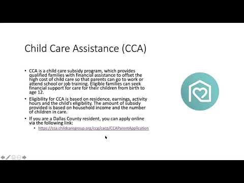 Childcare Resources During Covid-19 - TLCSchools.com TX, Uploaded to Category: Daycare & COVID 19. Tags: No tags.