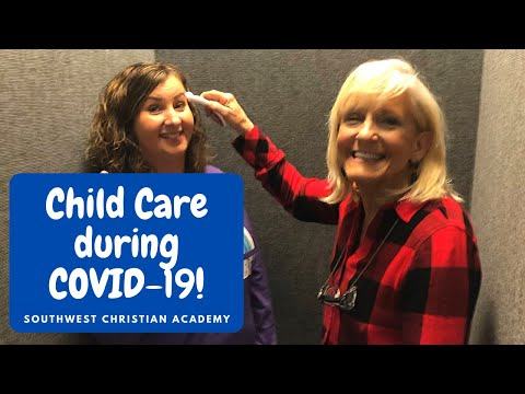 Sca Childcare During The Covid-19 Crisis - TLCSchools.com TX, Uploaded to Category: Daycare & COVID 19. Tags: No tags.