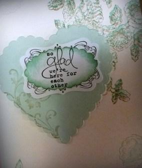 Card-Valentine 1-3