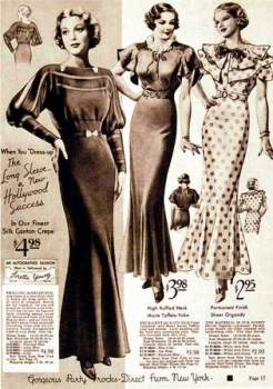 1935-womens-dresses-advertisement
