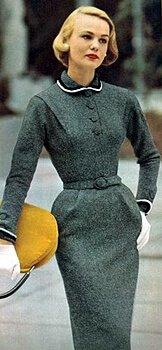 dress-woollong-1