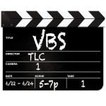 vbs_act
