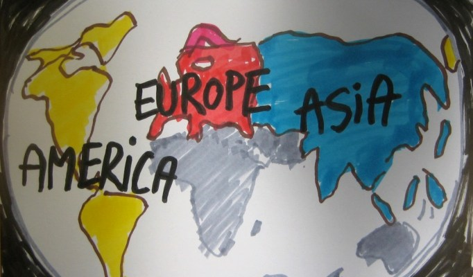 is-armenia-in-europe-or-asia
