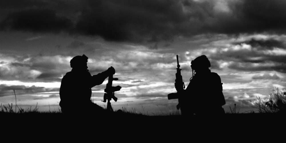 Is the war in Artsakh between Armenia and Azerbaijan over?