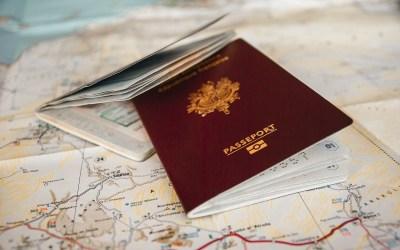 Does Armenia allow dual citizenship?