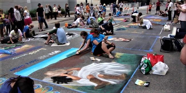 2010-06-Denver-Chalk-Art-Festival02-Op-650x325 (2)