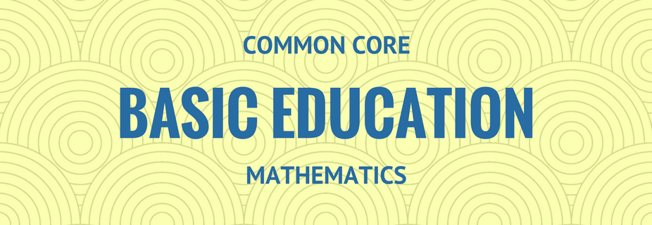 Math – The Learning Exchange